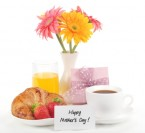 Mother&#039;s Day Concept