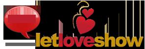 Ask LetLoveShow